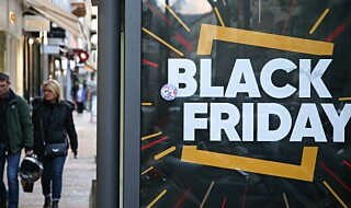 Image: Avslør falske tilbud og butikker