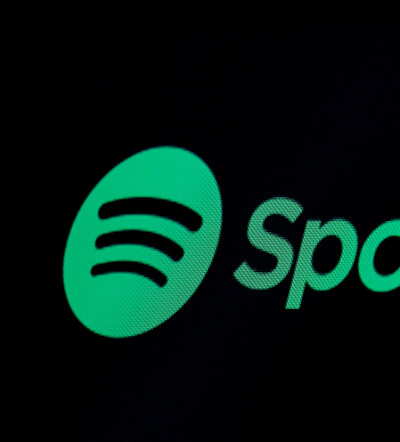 Image: Store Spotify-problemer