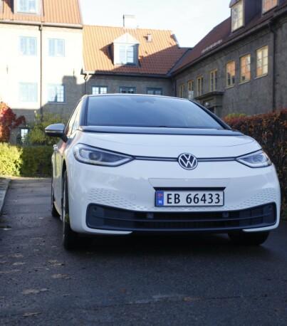 Image: Ny og billigere