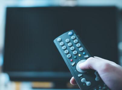 Image: Trøbbel for TV2