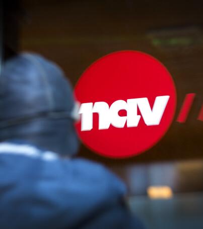 Image: De nye Nav-reglene