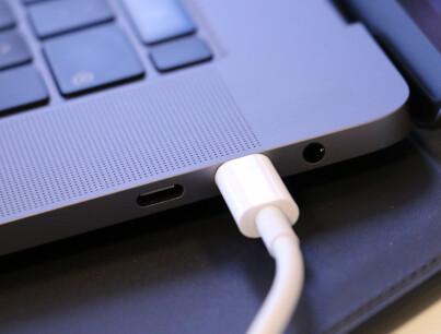 Image: Helomvending fra Apple