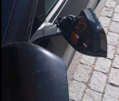 Image: Filmet Tesla-hærverk: Henlagt