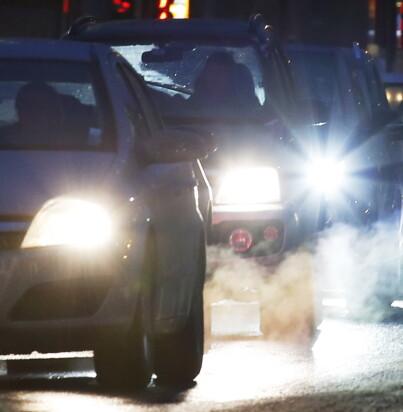 Image: Dieselforbudet kan være historie!