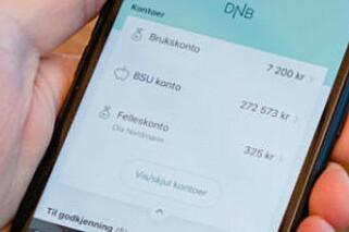Image: Smart bruk av BSU