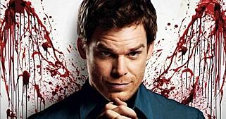 Image: Ny Netflix-konkurrent
