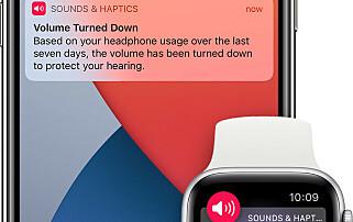 Image: Apple snur