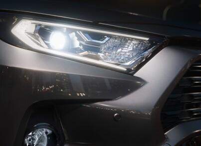 Image: Elbilene slått igjen