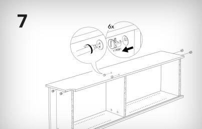 Image: Se hva Ikea gjør nå!