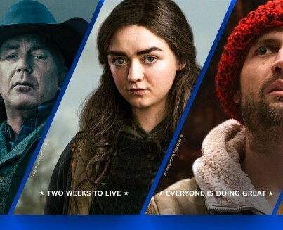 Image: Ny Netflix-konkurrent til Norge