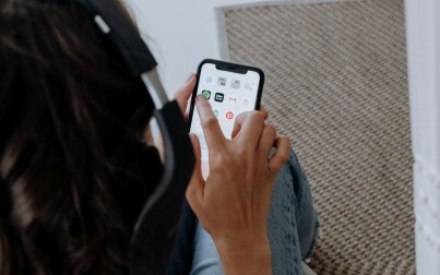 Image: Spotify HiFi: Vil du merke forskjell?