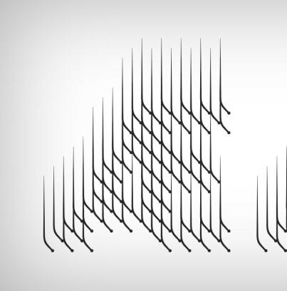 Image: Denne Æ-en krasjer Windows