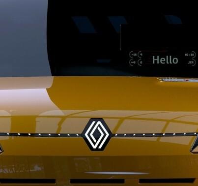Image: Bilgigant skifter logo