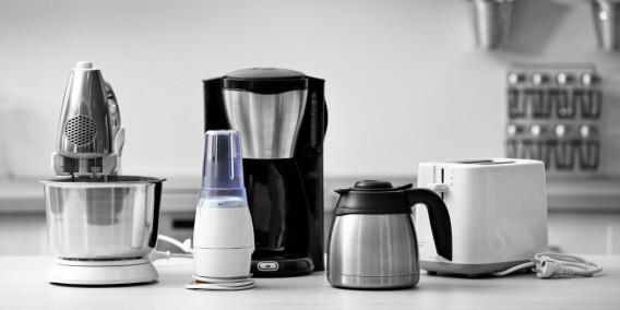 Image: 33 produkter avslørt: Fjernet fra markedet