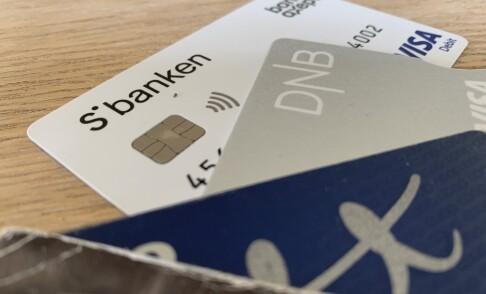 Image: DNB + Sbanken: Dette kan skje