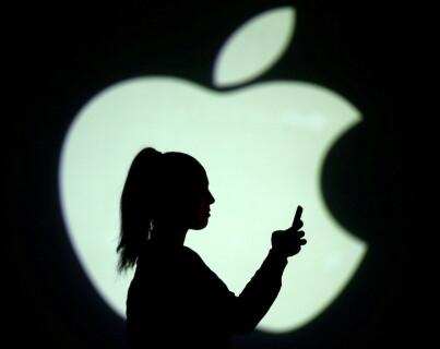 Image: Dette lanserer Apple i kveld