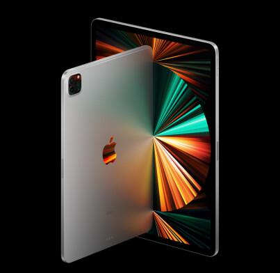 Image: Dyreste iPad: 26 000 kroner!