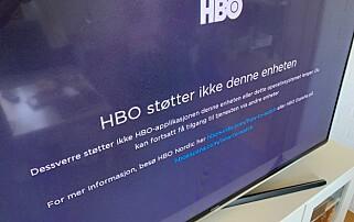 Image: Mister HBO