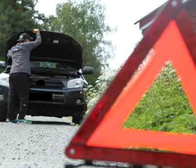 Image: Bruktbilene du bør unngå