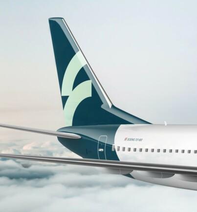 Image: Slik er Flyr-billettene