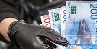 Image: Unngå denne låne-tabben