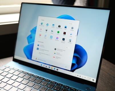 Image: Nye Windows avslørt