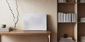 Image: Her er Ikeas nye høyttaler