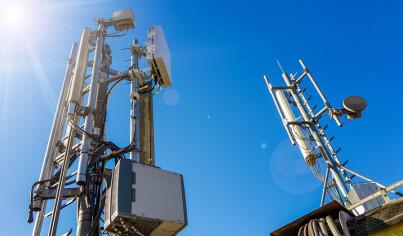 Image: Disse får 5G i år