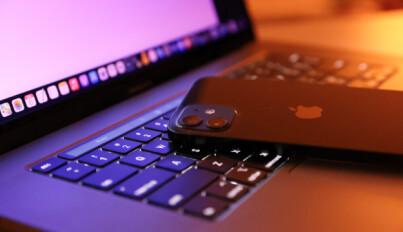Image: Alt vi «vet» om iPhone 13