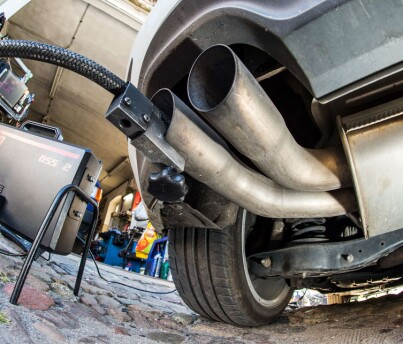 Image: VW-eiere får 30 000 kroner