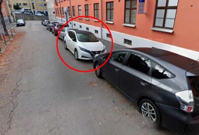 Image: Gir bot i Sverige
