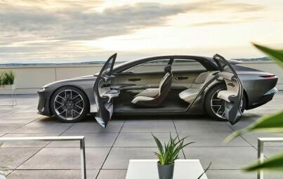 Image: Se fremtidens elbiler