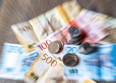 Image: «Betaler» boliglånet for deg