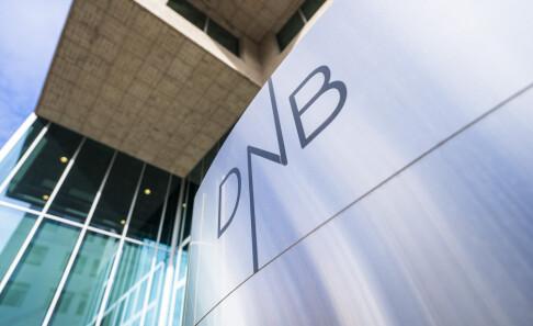 Image: DNB setter opp boliglånsrenta