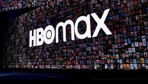 Image: Blir billigere enn HBO Nordic