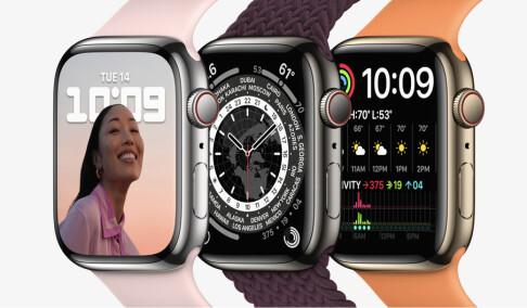 Image: Apple krever «riktig kabel»