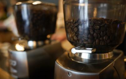 Image: Nå blir kaffen dyrere