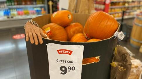 Image: Prissjekk: Over dobbel pris!